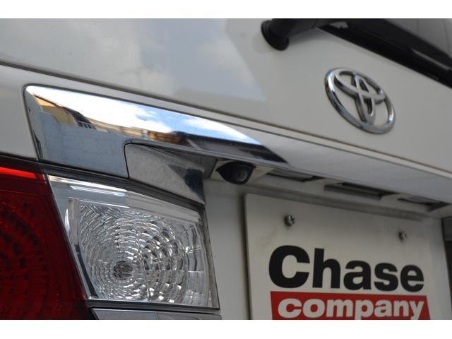 「トヨタ」「アルファード」「ミニバン・ワンボックス」「大阪府」の中古車18