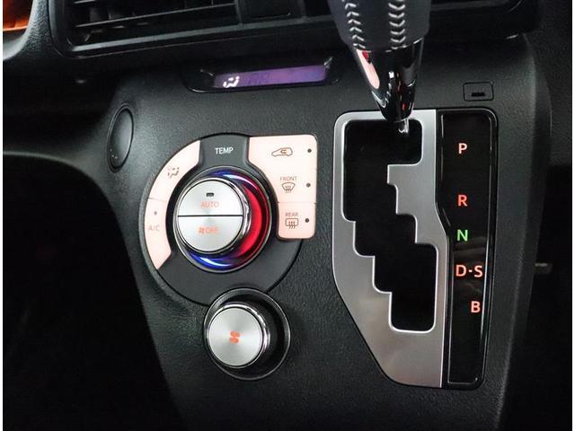 G フルセグ メモリーナビ DVD再生 バックカメラ 衝突被害軽減システム ETC ドラレコ 両側電動スライド 乗車定員7人 3列シート ワンオーナー アイドリングストップ(8枚目)