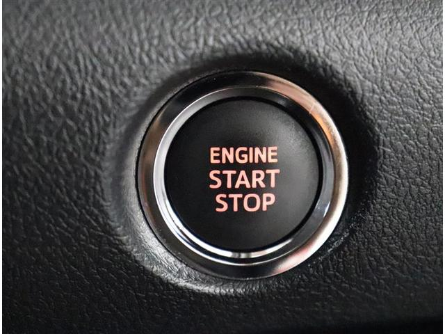 G フルセグ メモリーナビ DVD再生 バックカメラ 衝突被害軽減システム ETC ドラレコ 両側電動スライド 乗車定員7人 3列シート ワンオーナー アイドリングストップ(11枚目)