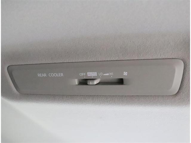 ハイブリッドZS 煌II フルセグ メモリーナビ DVD再生 バックカメラ 衝突被害軽減システム ETC 両側電動スライド LEDヘッドランプ 乗車定員7人 3列シート ワンオーナー フルエアロ(11枚目)