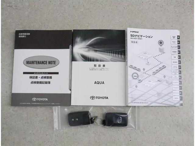 クロスオーバー グラム フルセグ メモリーナビ DVD再生 バックカメラ 衝突被害軽減システム ETC LEDヘッドランプ ワンオーナー(19枚目)