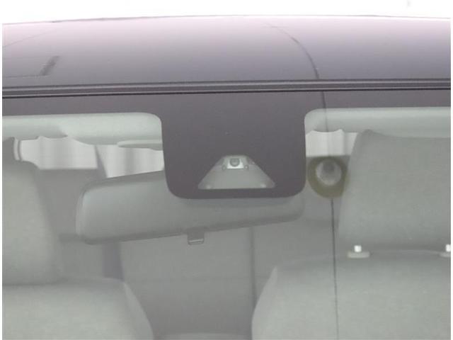 X LパッケージS フルセグ メモリーナビ DVD再生 バックカメラ 衝突被害軽減システム LEDヘッドランプ ワンオーナー アイドリングストップ(16枚目)