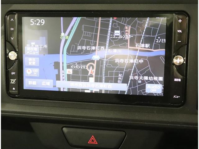 X LパッケージS フルセグ メモリーナビ DVD再生 バックカメラ 衝突被害軽減システム ワンオーナー アイドリングストップ(6枚目)