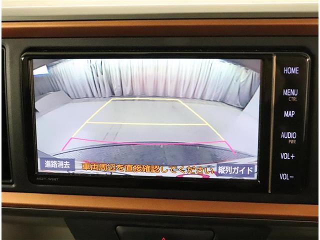 モーダ Gパッケージ フルセグ メモリーナビ DVD再生 バックカメラ 衝突被害軽減システム ETC ドラレコ LEDヘッドランプ ワンオーナー アイドリングストップ(7枚目)