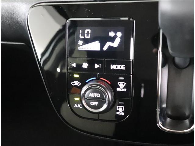 モーダ Gパッケージ フルセグ メモリーナビ DVD再生 バックカメラ 衝突被害軽減システム ETC ドラレコ LEDヘッドランプ ワンオーナー アイドリングストップ(8枚目)