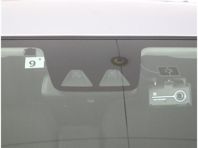 モーダ Gパッケージ フルセグ メモリーナビ DVD再生 バックカメラ 衝突被害軽減システム ETC ドラレコ LEDヘッドランプ ワンオーナー アイドリングストップ(17枚目)