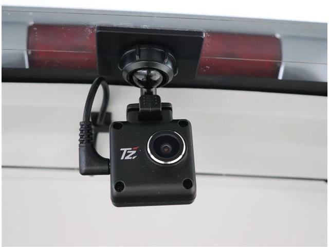 モーダ Gパッケージ フルセグ メモリーナビ DVD再生 バックカメラ 衝突被害軽減システム ETC ドラレコ LEDヘッドランプ ワンオーナー アイドリングストップ(18枚目)