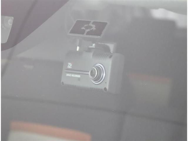 モーダ Gパッケージ フルセグ メモリーナビ DVD再生 バックカメラ 衝突被害軽減システム ETC ドラレコ LEDヘッドランプ ワンオーナー アイドリングストップ(33枚目)