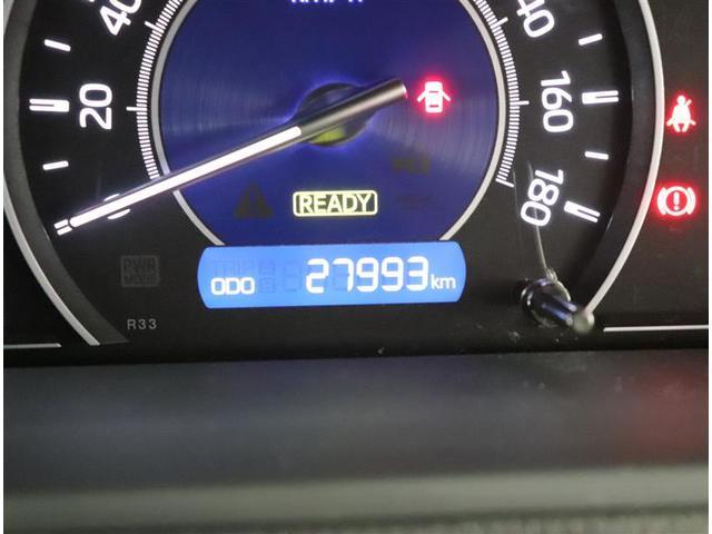 ハイブリッドSi ダブルバイビー フルセグ メモリーナビ DVD再生 バックカメラ 衝突被害軽減システム ETC ドラレコ 両側電動スライド LEDヘッドランプ 乗車定員7人 3列シート ワンオーナー フルエアロ(5枚目)