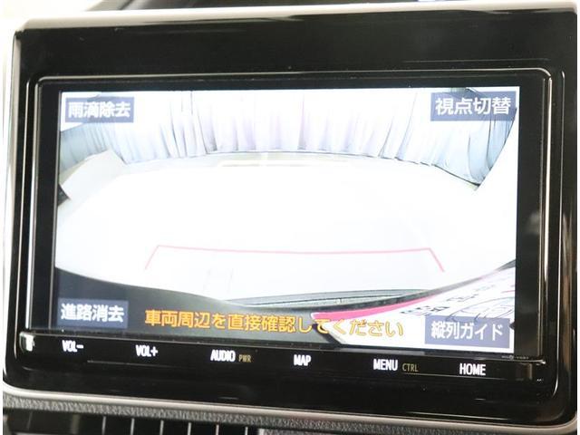 ハイブリッドSi ダブルバイビー フルセグ メモリーナビ DVD再生 バックカメラ 衝突被害軽減システム ETC ドラレコ 両側電動スライド LEDヘッドランプ 乗車定員7人 3列シート ワンオーナー フルエアロ(7枚目)