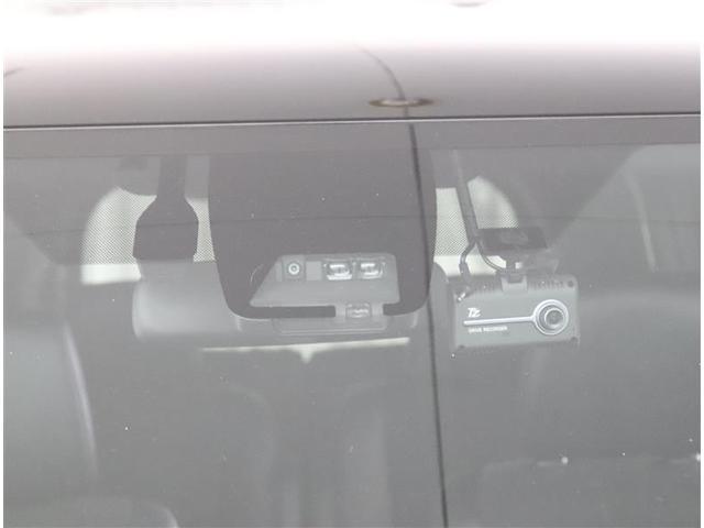ハイブリッドSi ダブルバイビー フルセグ メモリーナビ DVD再生 バックカメラ 衝突被害軽減システム ETC ドラレコ 両側電動スライド LEDヘッドランプ 乗車定員7人 3列シート ワンオーナー フルエアロ(16枚目)
