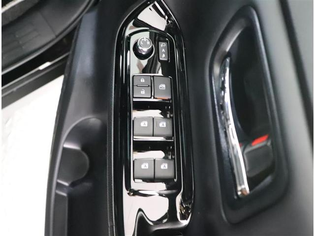 ハイブリッドSi ダブルバイビー フルセグ メモリーナビ DVD再生 バックカメラ 衝突被害軽減システム ETC ドラレコ 両側電動スライド LEDヘッドランプ 乗車定員7人 3列シート ワンオーナー フルエアロ(27枚目)