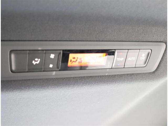 ハイブリッドSi ダブルバイビー フルセグ メモリーナビ DVD再生 バックカメラ 衝突被害軽減システム ETC ドラレコ 両側電動スライド LEDヘッドランプ 乗車定員7人 3列シート ワンオーナー フルエアロ(29枚目)