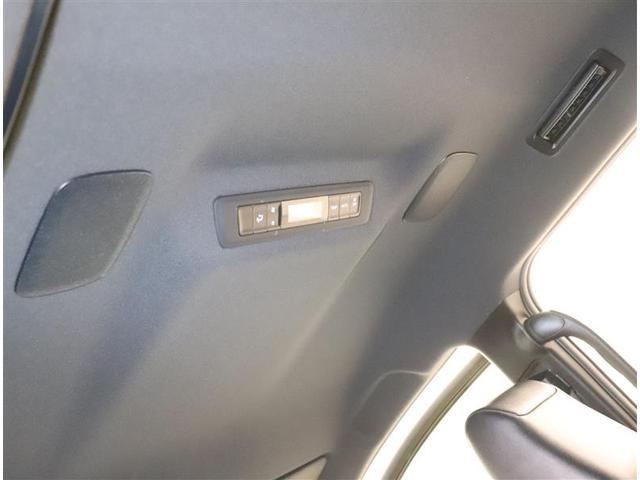 ハイブリッドSi ダブルバイビー フルセグ メモリーナビ DVD再生 バックカメラ 衝突被害軽減システム ETC ドラレコ 両側電動スライド LEDヘッドランプ 乗車定員7人 3列シート ワンオーナー フルエアロ(30枚目)