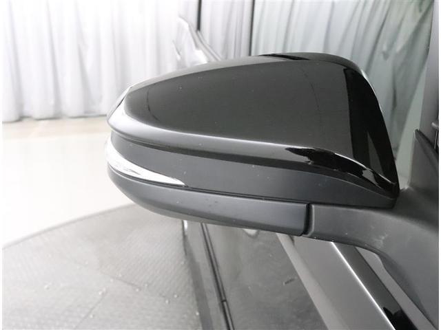ハイブリッドSi ダブルバイビー フルセグ メモリーナビ DVD再生 バックカメラ 衝突被害軽減システム ETC ドラレコ 両側電動スライド LEDヘッドランプ 乗車定員7人 3列シート ワンオーナー フルエアロ(33枚目)