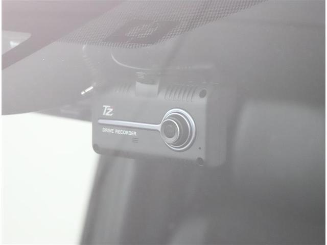 ハイブリッドSi ダブルバイビー フルセグ メモリーナビ DVD再生 バックカメラ 衝突被害軽減システム ETC ドラレコ 両側電動スライド LEDヘッドランプ 乗車定員7人 3列シート ワンオーナー フルエアロ(34枚目)
