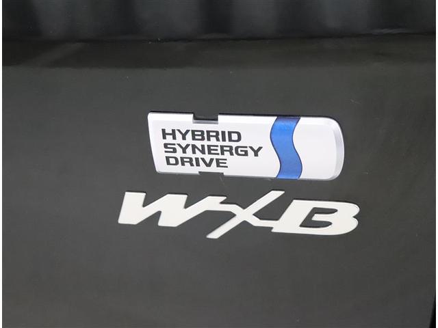 ハイブリッドSi ダブルバイビー フルセグ メモリーナビ DVD再生 バックカメラ 衝突被害軽減システム ETC ドラレコ 両側電動スライド LEDヘッドランプ 乗車定員7人 3列シート ワンオーナー フルエアロ(37枚目)