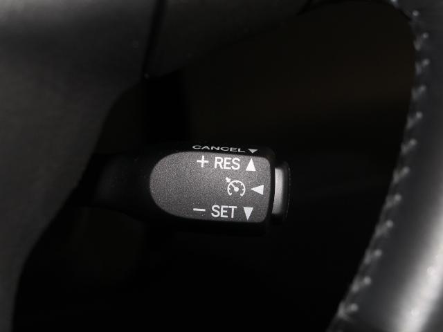 トヨタ ヴァンガード 240S ワンオーナー フルセグHDDナビ