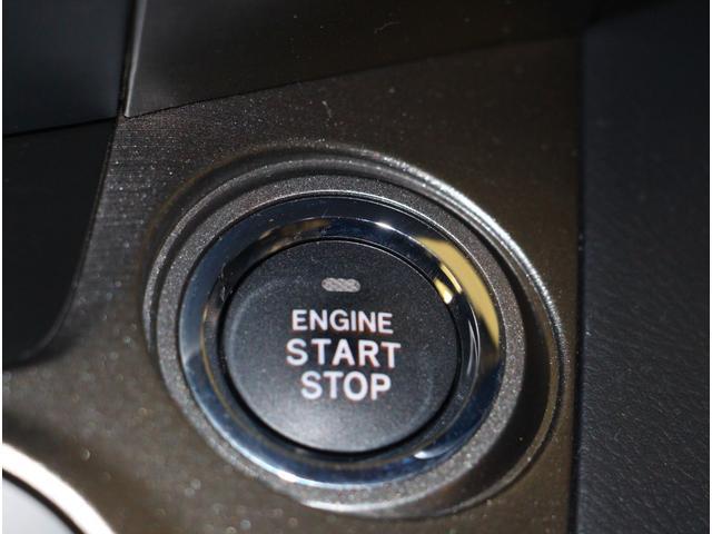 キーはポケットやカバンの中のままでエンジンを掛けられます!