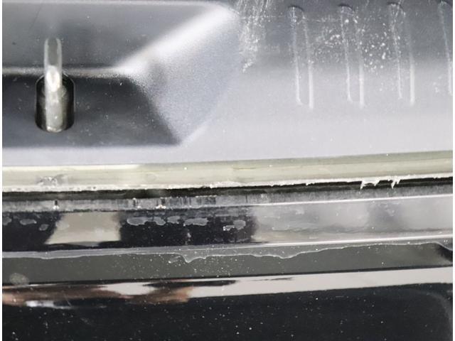 「トヨタ」「プリウスα」「ミニバン・ワンボックス」「大阪府」の中古車21