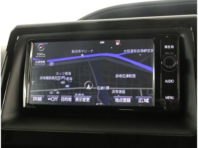 「トヨタ」「ヴォクシー」「ミニバン・ワンボックス」「大阪府」の中古車6