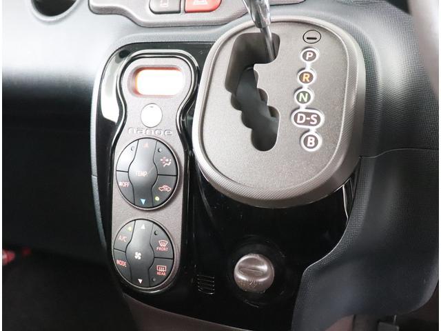 「トヨタ」「スペイド」「ミニバン・ワンボックス」「大阪府」の中古車8