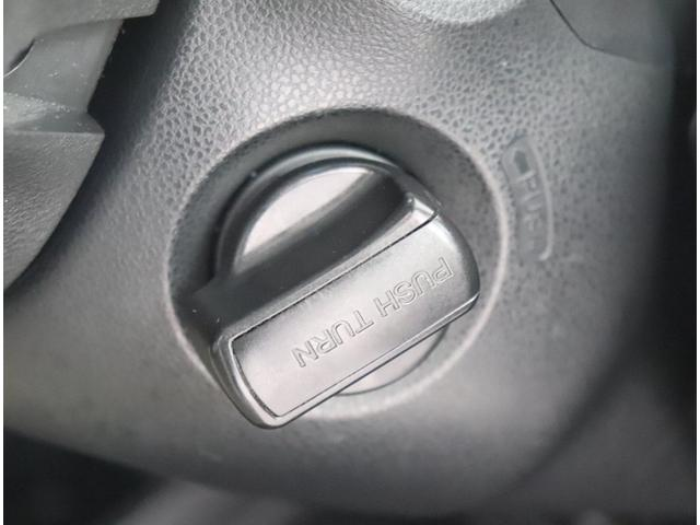 「ホンダ」「フィット」「コンパクトカー」「大阪府」の中古車10