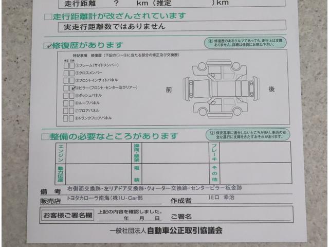「ホンダ」「フィット」「コンパクトカー」「大阪府」の中古車21