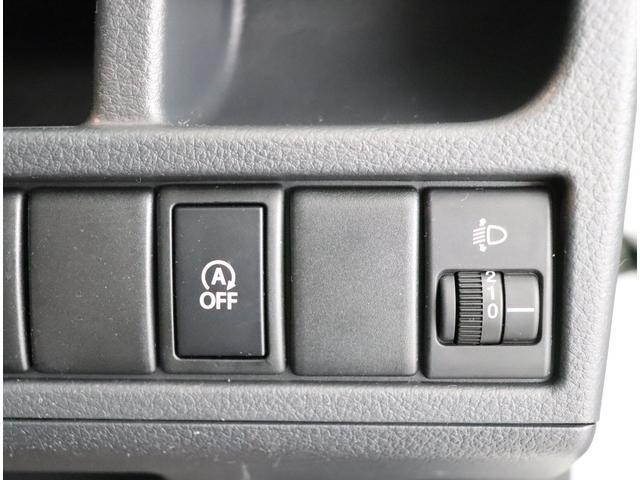 「スズキ」「ワゴンR」「コンパクトカー」「大阪府」の中古車9