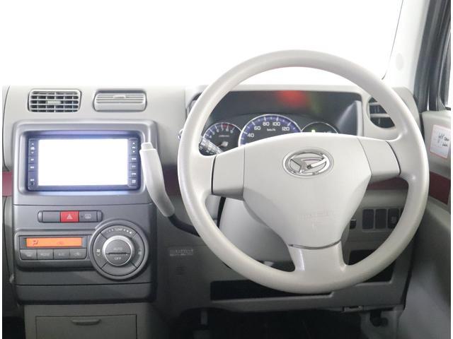 「ダイハツ」「ムーヴコンテ」「コンパクトカー」「大阪府」の中古車5