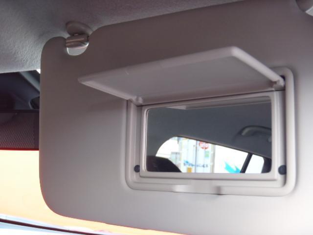 日産 リーフ S(30kwh) LED 純正OPナビTV バックカメラ