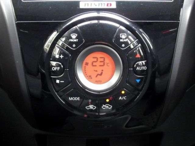 ブレーキを踏んだままボタンを押せばエンジン始動です。