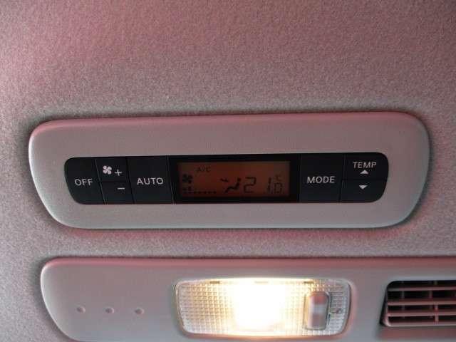 「日産」「セレナ」「ミニバン・ワンボックス」「兵庫県」の中古車14