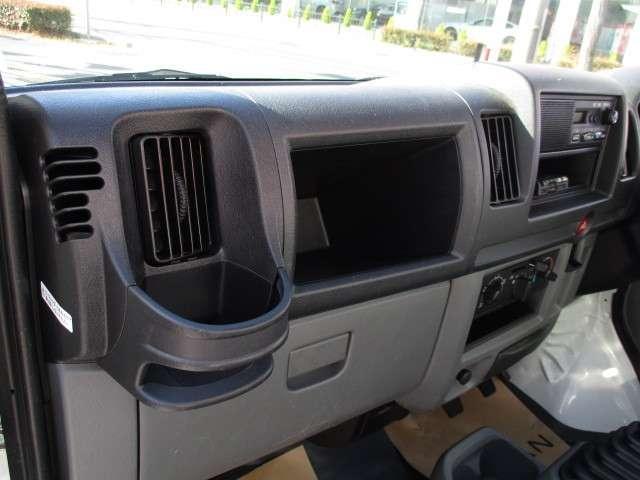 「日産」「クリッパートラック」「トラック」「兵庫県」の中古車12