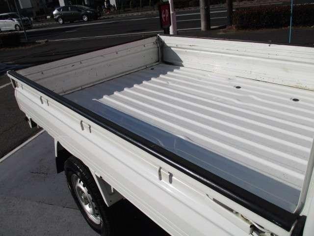 「日産」「クリッパートラック」「トラック」「兵庫県」の中古車14