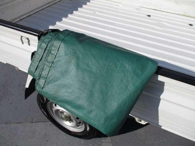 「日産」「クリッパートラック」「トラック」「兵庫県」の中古車18