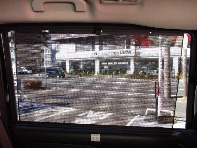 「日産」「セレナ」「ミニバン・ワンボックス」「兵庫県」の中古車15