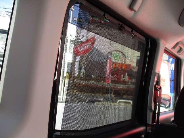 「日産」「デイズルークス」「コンパクトカー」「兵庫県」の中古車15