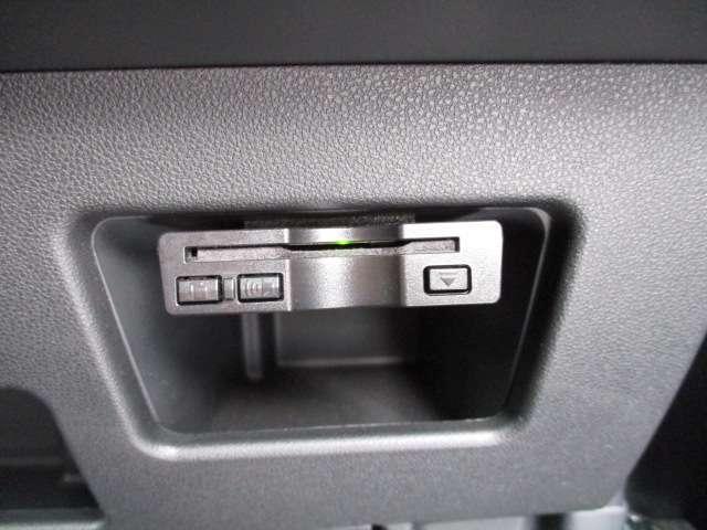 660 D メモリーナビ ワンセグTV CD アイドルストップ ABS ワンセグ ナビTV付 メモリ-ナビ リモコンキー WエアB(7枚目)