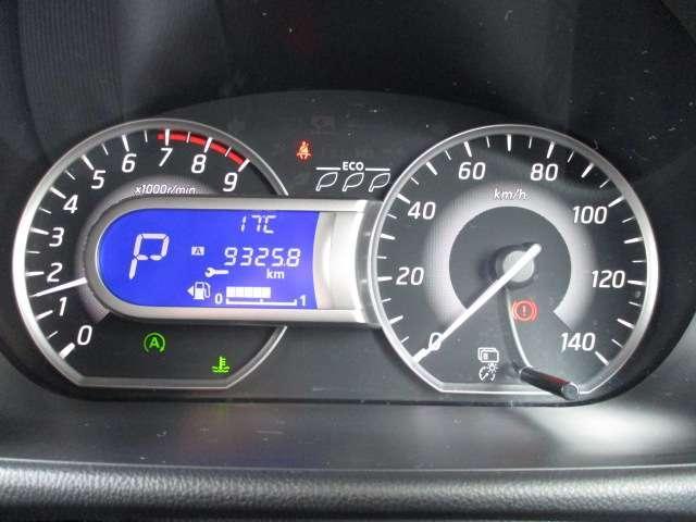 ハイウェイスター Xターボ 踏み間違い防止付き衝突軽減ブレーキレーダーブレーキ LEDヘッドライト ナビTV 盗難防止システム ドライブレコーダー ETC ワンオーナー メモリーナビ スマートキー アイドリングストップ ABS(6枚目)