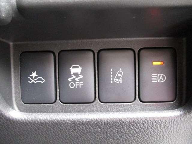 ハイウェイスター Xターボ 踏み間違い防止付き衝突軽減ブレーキレーダーブレーキ LEDヘッドライト ナビTV 盗難防止システム ドライブレコーダー ETC ワンオーナー メモリーナビ スマートキー アイドリングストップ ABS(7枚目)