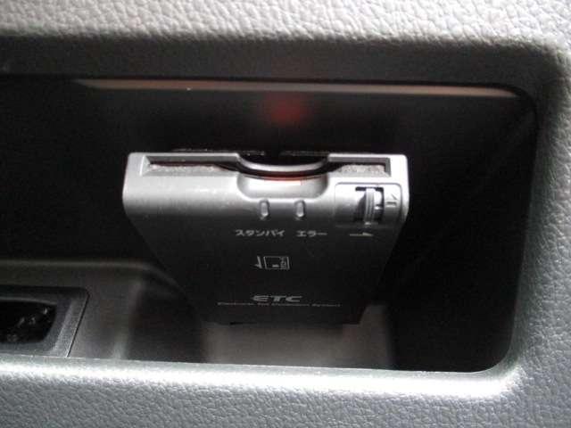 ハイウェイスター Xターボ 踏み間違い防止付き衝突軽減ブレーキレーダーブレーキ LEDヘッドライト ナビTV 盗難防止システム ドライブレコーダー ETC ワンオーナー メモリーナビ スマートキー アイドリングストップ ABS(9枚目)