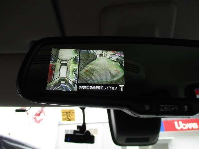 ハイウェイスター Xターボ 踏み間違い防止付き衝突軽減ブレーキレーダーブレーキ LEDヘッドライト ナビTV 盗難防止システム ドライブレコーダー ETC ワンオーナー メモリーナビ スマートキー アイドリングストップ ABS(10枚目)