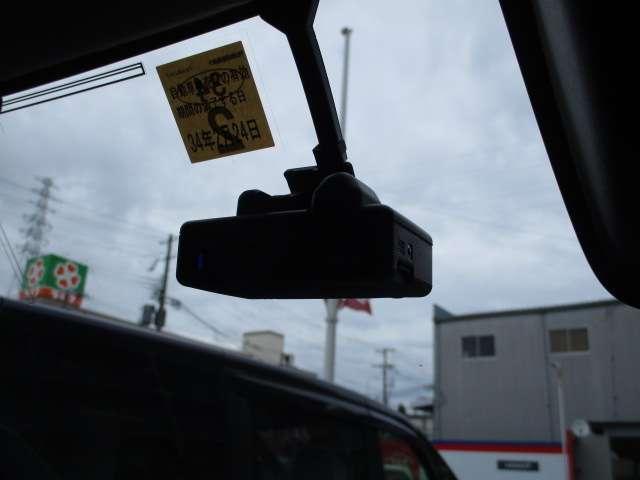 ハイウェイスター Xターボ 踏み間違い防止付き衝突軽減ブレーキレーダーブレーキ LEDヘッドライト ナビTV 盗難防止システム ドライブレコーダー ETC ワンオーナー メモリーナビ スマートキー アイドリングストップ ABS(11枚目)