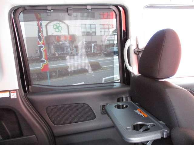 ハイウェイスター Xターボ 踏み間違い防止付き衝突軽減ブレーキレーダーブレーキ LEDヘッドライト ナビTV 盗難防止システム ドライブレコーダー ETC ワンオーナー メモリーナビ スマートキー アイドリングストップ ABS(17枚目)