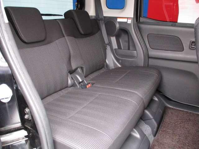ハイウェイスター Xターボ 踏み間違い防止付き衝突軽減ブレーキレーダーブレーキ LEDヘッドライト ナビTV 盗難防止システム ドライブレコーダー ETC ワンオーナー メモリーナビ スマートキー アイドリングストップ ABS(18枚目)