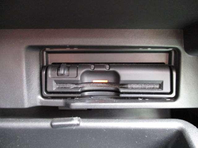 ハイウェイスターG プロパイロット 衝突時被害軽減ブレーキ 踏み間違い衝突防止 両側電動ドア ETC 純正メモリーナビ 純正リアモニター ドラレコ Bカメラ LEDヘッドライト 全周囲カメラ 1オナ ナビTV ABS(16枚目)