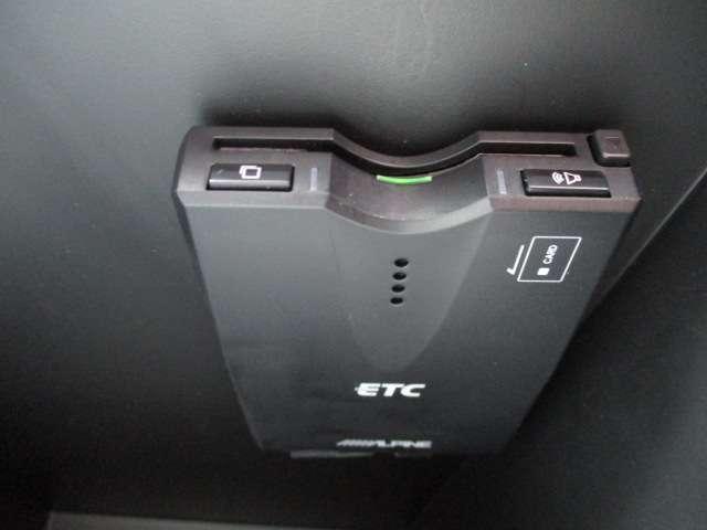 e-パワー X 衝突時被害軽減ブレ-キ 踏み間違い衝突防止  スマキー レーンキープアシスト ETC ナビTV 試乗車 メモリーナビ オートエアコン  盗難防止 アルミ アイドリングストップ ABS ブレーキサポート(9枚目)