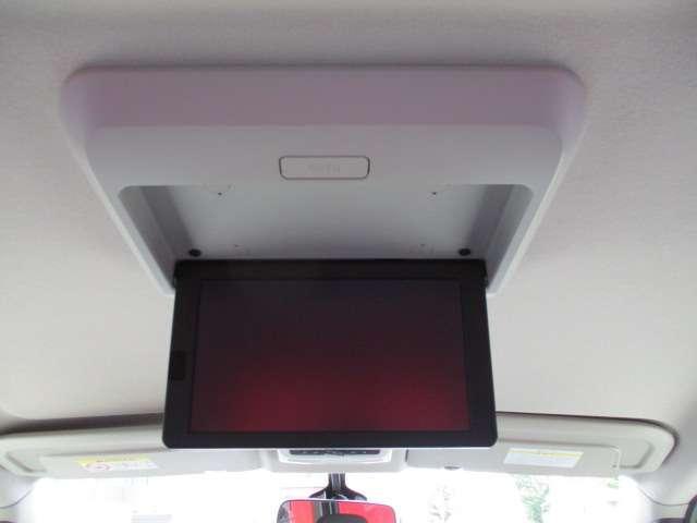 ハイウェイスター プロパイロットエディション 両側自動ドア 1オーナー AW LEDライト メモリーナビ ETC ナビTV バックM 軽減ブレーキ 追従クルコン インテリキー パワーウインド(13枚目)