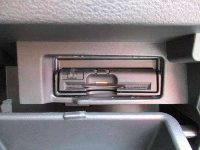 ハイウェイスター プロパイロットエディション 両側自動ドア 1オーナー AW LEDライト メモリーナビ ETC ナビTV バックM 軽減ブレーキ 追従クルコン インテリキー パワーウインド(16枚目)